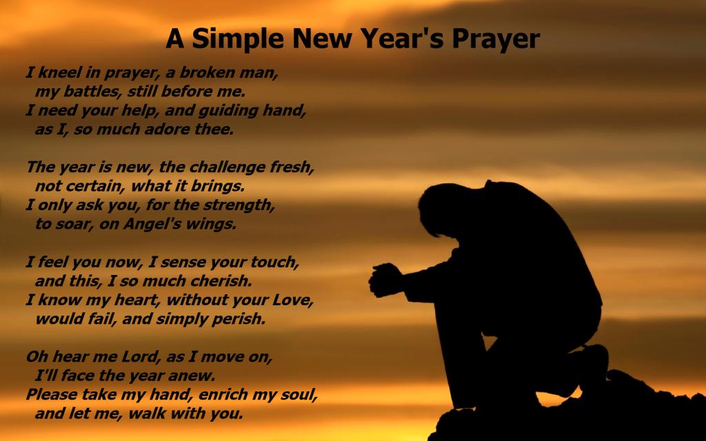 happy new year wishes 2017. new year 2016. new year wishes prayers ...