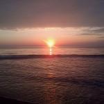 Sunrise003